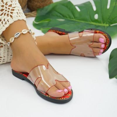 Papuci cod: P4166