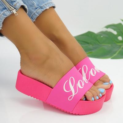 Papuci cod: P4331
