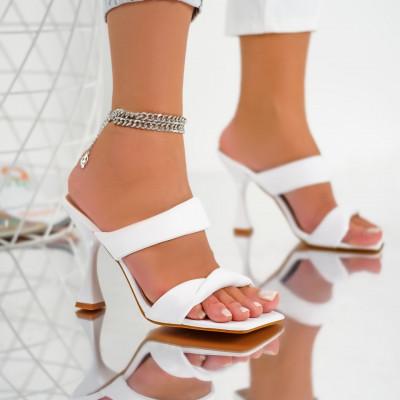 Papuci cod: P6742