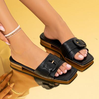 Papuci cod: P7670