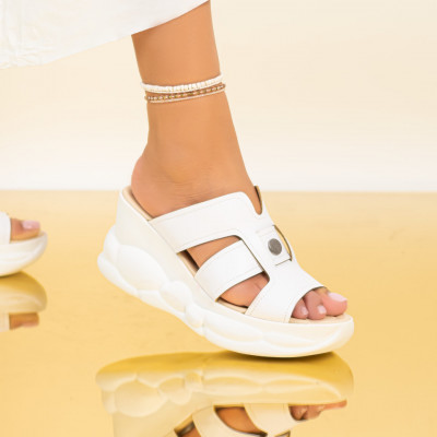 Papuci cod: P7700
