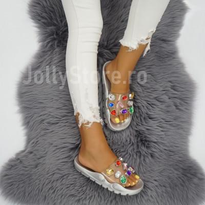 Papuci cod: S1163