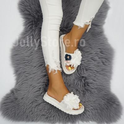 Papuci cod: S1168