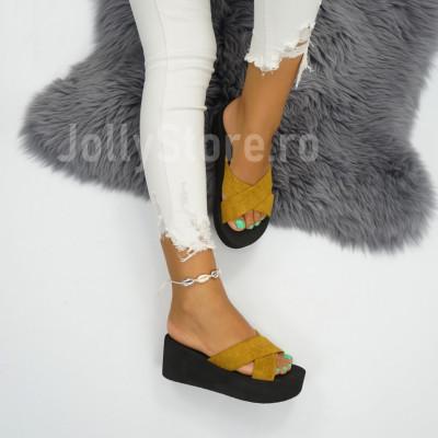 Papuci cod: S1213