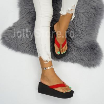 Papuci cod: S1218