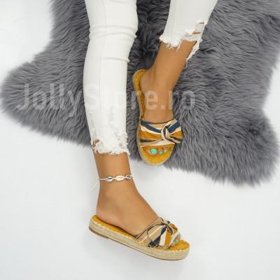 Papuci cod: S1239