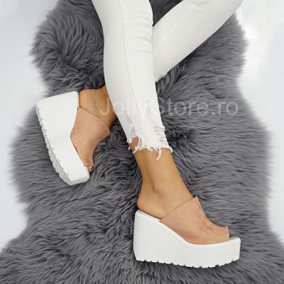 Papuci cod: S542