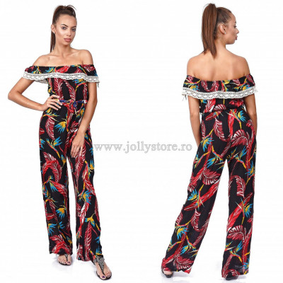 "Salopeta ""JollyStoreCollection"" cod: 6734"