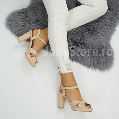 Sandale cod: S1031