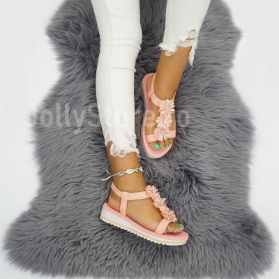 Sandale cod: S1264