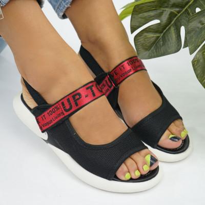 Sandale cod: S2987