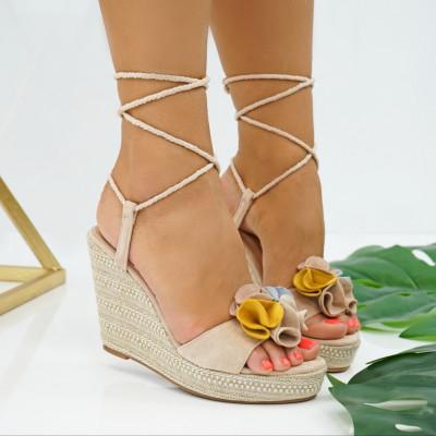 Sandale cod: S3151