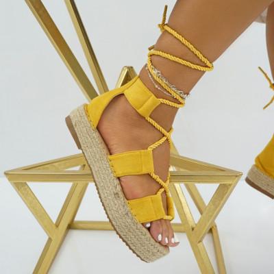 Sandale cod: S3355