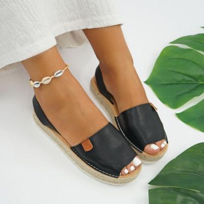 Sandale cod: S3413