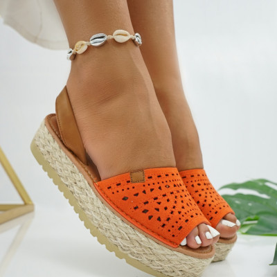 Sandale cod: S3424