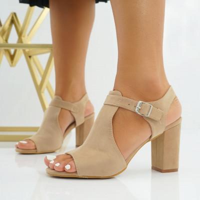 Sandale cod: S3443