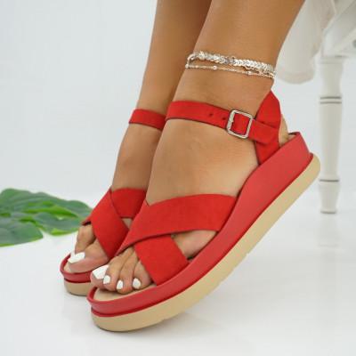 Sandale cod: S3514
