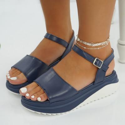 Sandale cod: S3519