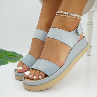 Sandale cod: S3524