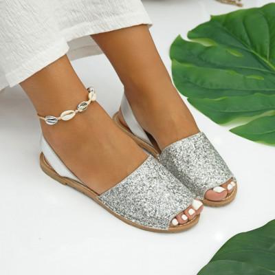 Sandale cod: S3560