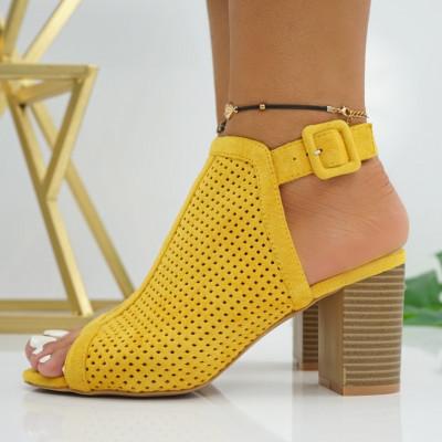 Sandale cod: S3606