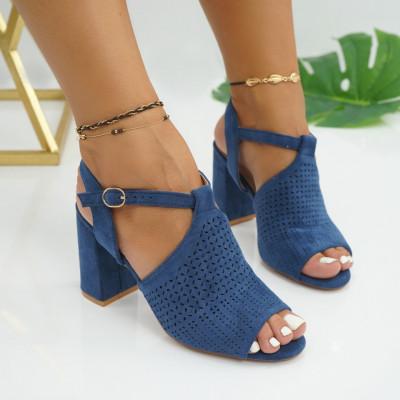 Sandale cod: S3610