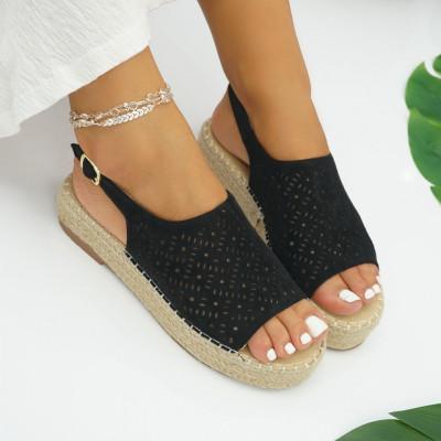 Sandale cod: S3634