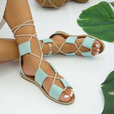 Sandale cod: S3639