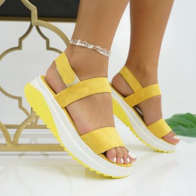Sandale cod: S3678