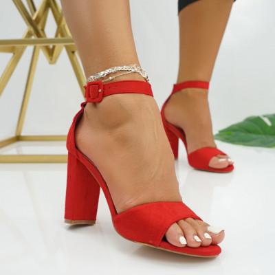 Sandale cod: S3689