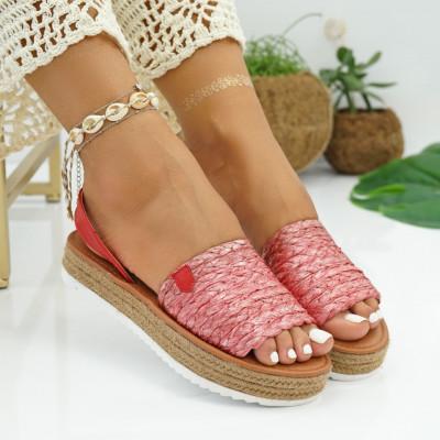 Sandale cod: S3934