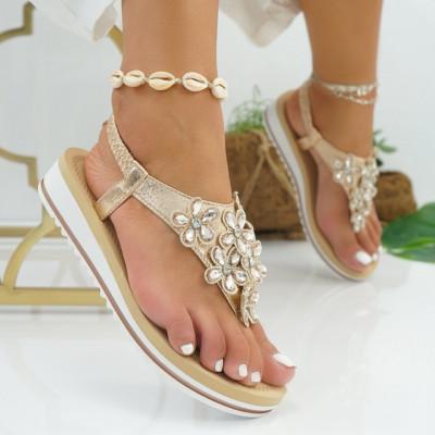 Sandale cod: S3997