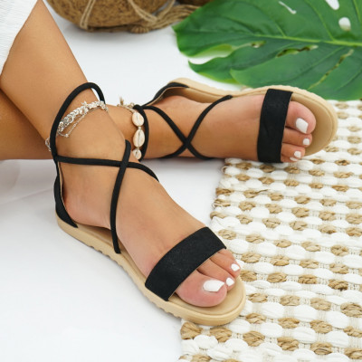 Sandale cod: S4002