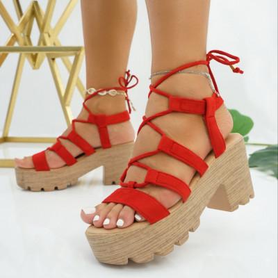 Sandale cod: S4124