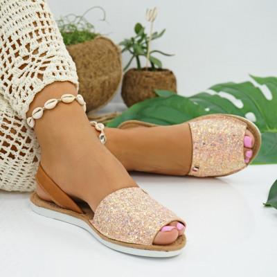 Sandale cod: S4213