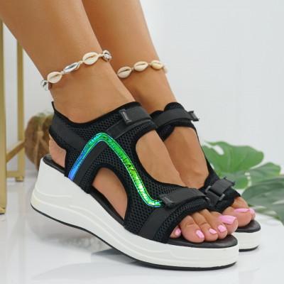 Sandale cod: S4223