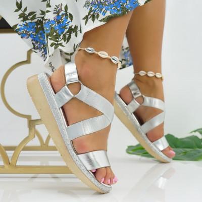 Sandale cod: S4262