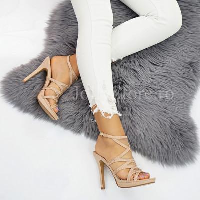 Sandale cod: S426