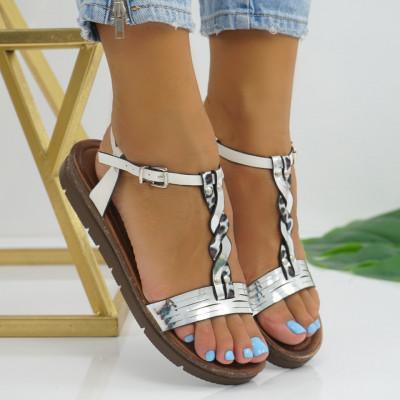 Sandale cod: S4321