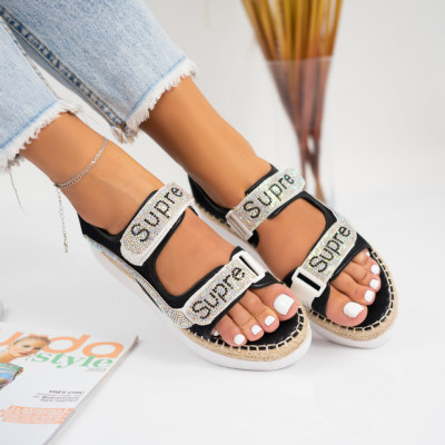 Sandale cod: S6842