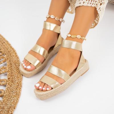 Sandale cod: S7103