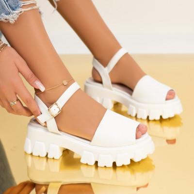 Sandale cod: S7186