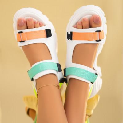 Sandale cod: S7196