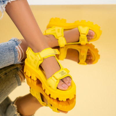Sandale cod: S7211
