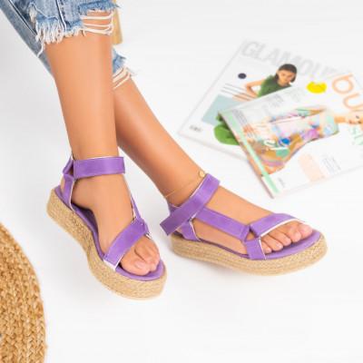 Sandale cod: S7307