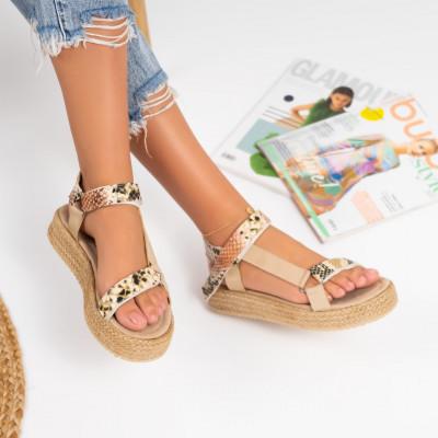 Sandale cod: S7312