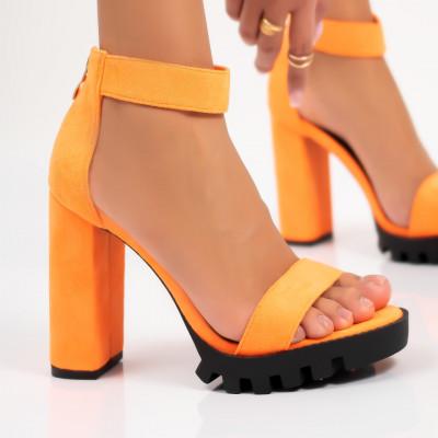 Sandale cod: S7357