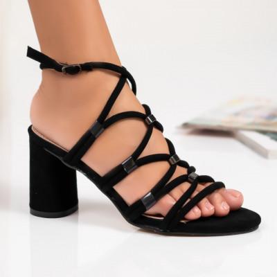 Sandale cod: S7361