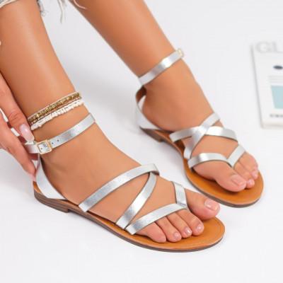 Sandale cod: S7461