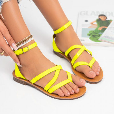 Sandale cod: S7466